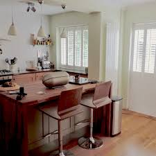 Shutters Vs Curtains Shutters Blinds Or Curtains Just Shutters