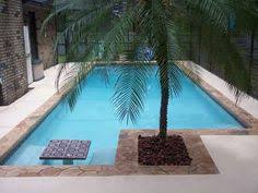 needing a new pool deck check out these great ideas xlam
