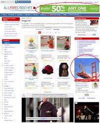 joann fabrics website site banners diy craft prime publishing llc prime publishing llc