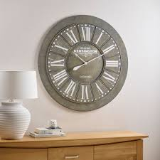clocks spend over 1 500 and get one free oak furniture land