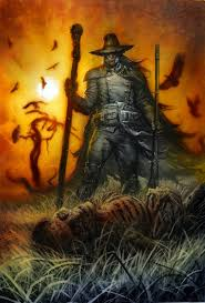 happy halloween cover photos 63 best solomon kane images on pinterest solomon demon hunter