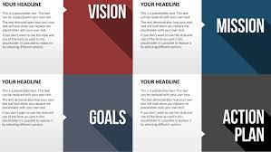 tutorial powerpoint design long shadow texts in powerpoint for state of the art presentations