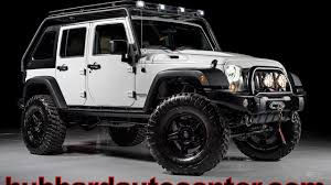 lexus lx 570 for sale winnipeg 2012 jeep wrangler unlimited fully custom rubicon suv youtube