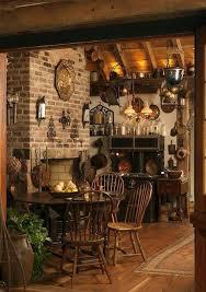 old fashioned kitchen old fashioned kitchen very homey kitchens dinning pinterest