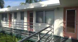 El Patio Hotel Key West Best Price On El Patio Motel In Key West Fl Reviews