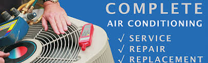 Quality Comfort Systems Emechanical