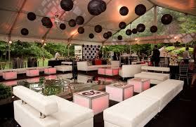 event decorations xquisite events ny nj ct party planning exquisite event design