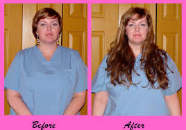 extensions on very very short hair a dramatic hair extension before and after yes you can apply hair