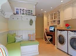laundry room bathroom ideas 25 space saving multipurpose laundry rooms