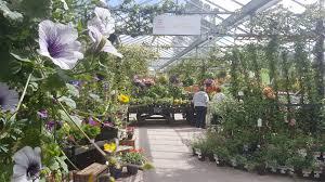 Second Hand Garden Furniture Merseyside Home Port Sunlight Garden Centre