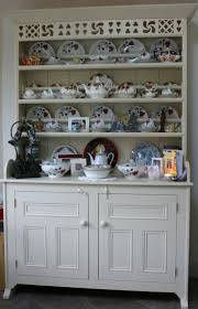 china cabinet china cabinet cabinets buffet hutches kitchen