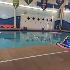 aqua tots swim schools ballantyne 32 photos u0026 14 reviews