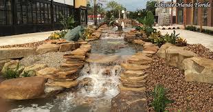 Water Fountain For Backyard - water fountain company water fountain designs custom fountain