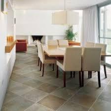 seascape porcelain tile a true stunner that blends the look of