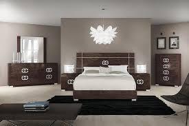 Italian Bedroom Furniture Ebay Modern Italian Bedroom Furniture Design Of Aliante Single Zone Bed