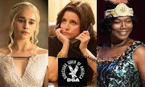 dominates 2016 dga awards with game of thrones veep and bessie