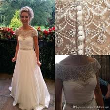 where to buy wedding dresses where to buy wedding dresses online ostinter info