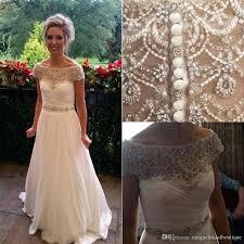 where to buy wedding where to buy wedding dresses online ostinter info