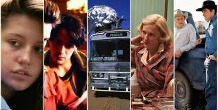 Filmes Antigos E Bons - os 35 melhores filmes lgbt de todos os tempos cinepop