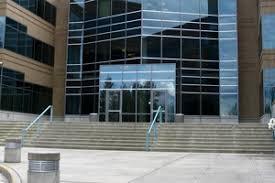 store front glass doors cypress philadelphia u0027s commercial door u0026 glass company