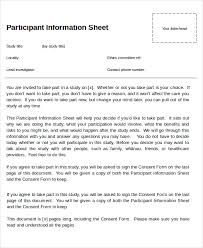 Take Sheet Template Sheet Template 9 Free Word Excel Pdf Documents