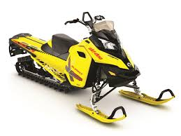 first look 2015 ski doo summit snowmobiles snowest magazine