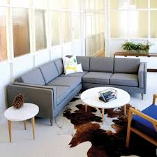 Mid Century Living Room Chairs by How To Create The Perfect Mid Century Modern Living Room Urban Loft