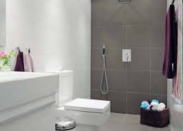 small bathroom remodel ideas on a budget ideas for small bathrooms optimise your space with these smart