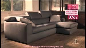poltronesofa prezzi divani angolari catosfera net con arcello