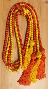 graduation cords for sale graduation cords and stoles for honor graduates as low as 0 99 ea