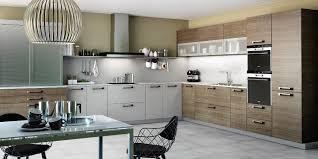 cuisine alu catalogue des cuisines designs cuisines installées par des