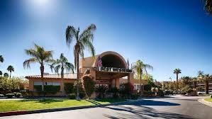 Westin Desert Willow Villas Floor Plans The Westin Desert Willow Villas First Class Palm Desert Ca