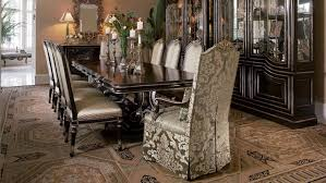 impressive luxury dining table and chairs luxury dining room