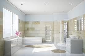 badezimmer tapete tapete fr bad top aufdringend tapete wohnzimmer beige fr beige