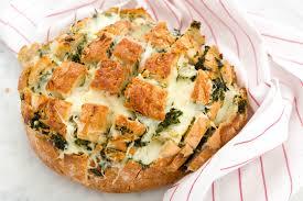Best Easy Comfort Food Recipes 100 Best Comfort Food Recipes Easy Ideas For Comfort Foods