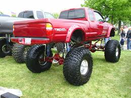 where is the toyota tacoma built 2001 toyota tacoma lift featured truck for sale