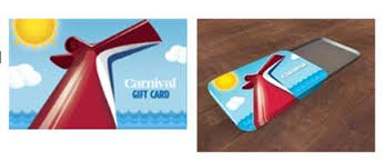 gift card tin carnival gift cards frequently asked questions carnival cruise