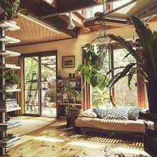 Japanese Home Design Blogs Best 25 Japanese Interior Design Ideas Only On Pinterest
