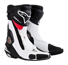 mens high heel motorcycle boots 233 27 alpinestars mens smx plus boots 2014 197051