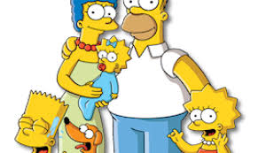 the simpsons 1989 the first episode of the simpsons airs history hit
