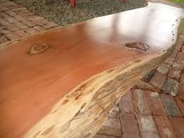how to make a wooden table top 35 best for the kitchen images on pinterest backsplash ideas