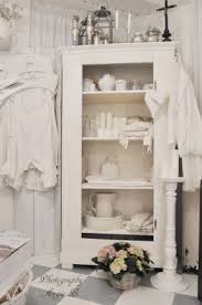 French Bathroom Cabinet by Bathroom Cabinet Whitewashed Cottage Chippy Shabby Chic French