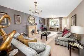 Interior Design Show Homes by Worthing 5 Bed Show Home Homesmiths Interior Design Homesmiths