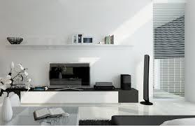 living room living room tv stand design living room color
