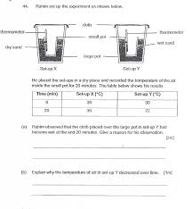 psle science u2013 how to score for structured questions this part of