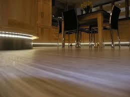 Led Lights For Kitchen Plinths Viva Led Lighting A Unique Choice