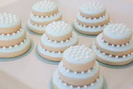 wedding cake cookies learn how to make these stacked wedding cookies