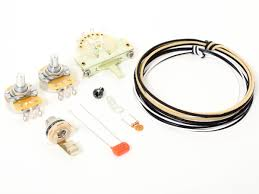 telecaster thinline wiring diagram telecaster diy wiring