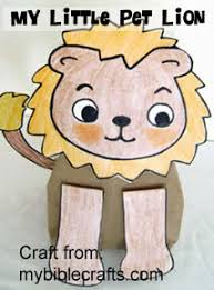 daniel bible lessons crafts activities and printables for