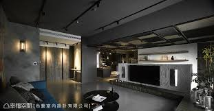 amenagement cuisine ferm馥 amenagement cuisine ferm馥 100 images 當人對於空間的需求滿足